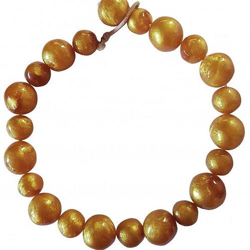 N14 GOLD FULL