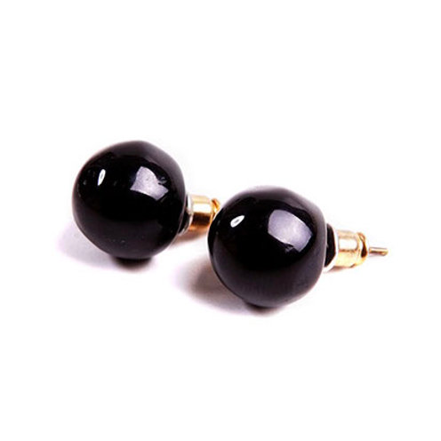 E2 BLACK