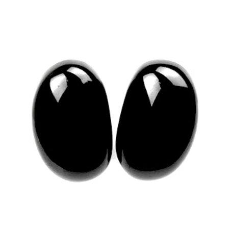 E8 BLACK