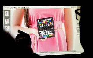 Fotografía Ecommerce, workshop
