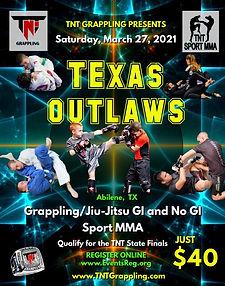 Texas Outlaws TNT.jpg