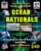 ocean 2020.jpg