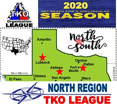 north region map.jpg