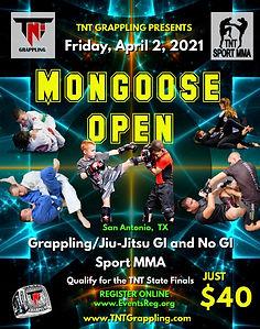 mongoose TNT.jpg