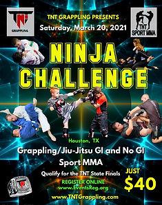 Ninja  Challenge TNT.jpg