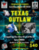 TNT 2020 Texas Outlaw.jpg