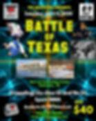 Battle 2020.jpg