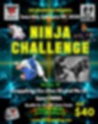 TNT 2020 Ninja .jpg