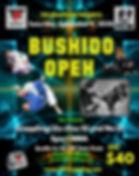 bushido 2020.jpg