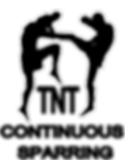 Continuous Sparring logo.png