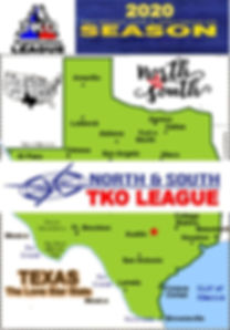TKO North and South.jpg