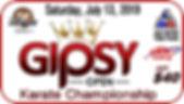 gypsy 2019.jpg