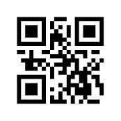 LYKACAGE_QRcode.jpeg
