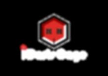 iDarts Cage Logo-04.png