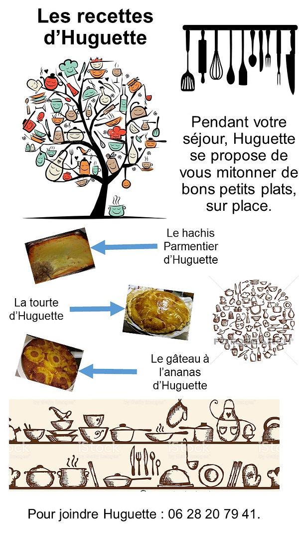 Les recettes d'Huguette.jpg