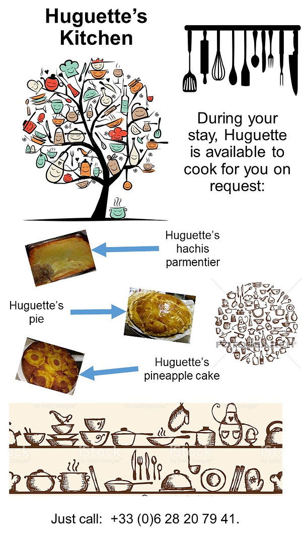 Hugette's kitchen.jpg