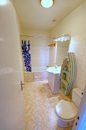 D85_6908_DxO Salle de bain 2&3_0016_r.jp