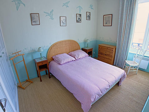 D85_6914_DxO Chambre N°2_0017_r.jpg