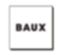 Buax Square-01.png
