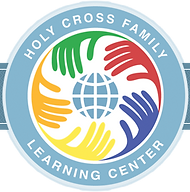 Holy Cross Family Learning Center