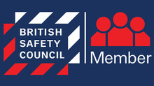 British Safety Council Membership for DRC