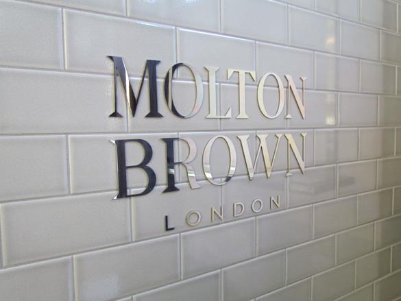 Molton Brown Dublin