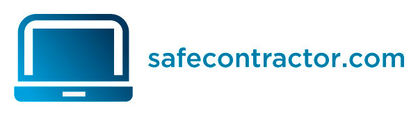 Safe Contractor Accreditation to go with Membership of the British Safety Council.
