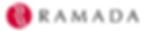 Ramada-logo-logotype.png