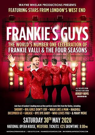 Frankie's Guys NOH WEB.jpg