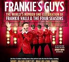 Frankie's Guys UCH WEB.jpg