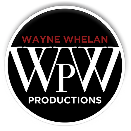 WWP Logo red.png