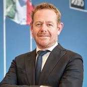 David van Weel