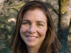Danielle Osborn Mills