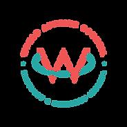 WAC Final Logo.png