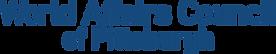 2020 WAC Pittsburgh Logo.png