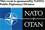 nato note.png