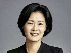 Hyoeun Jenny Kim