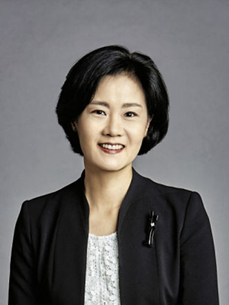 Amb. Jenny Kim.jpg