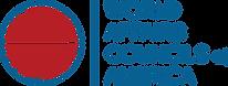 Large WACA Logo.png