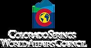 Colorado Springs WAC.png