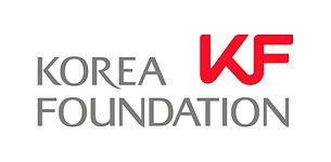 Korea Foundation 2020 Logo.jpg