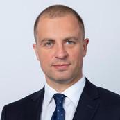 Ambassador Tomasz Szatkowski