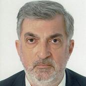 Ambassador Spiros Lambridis