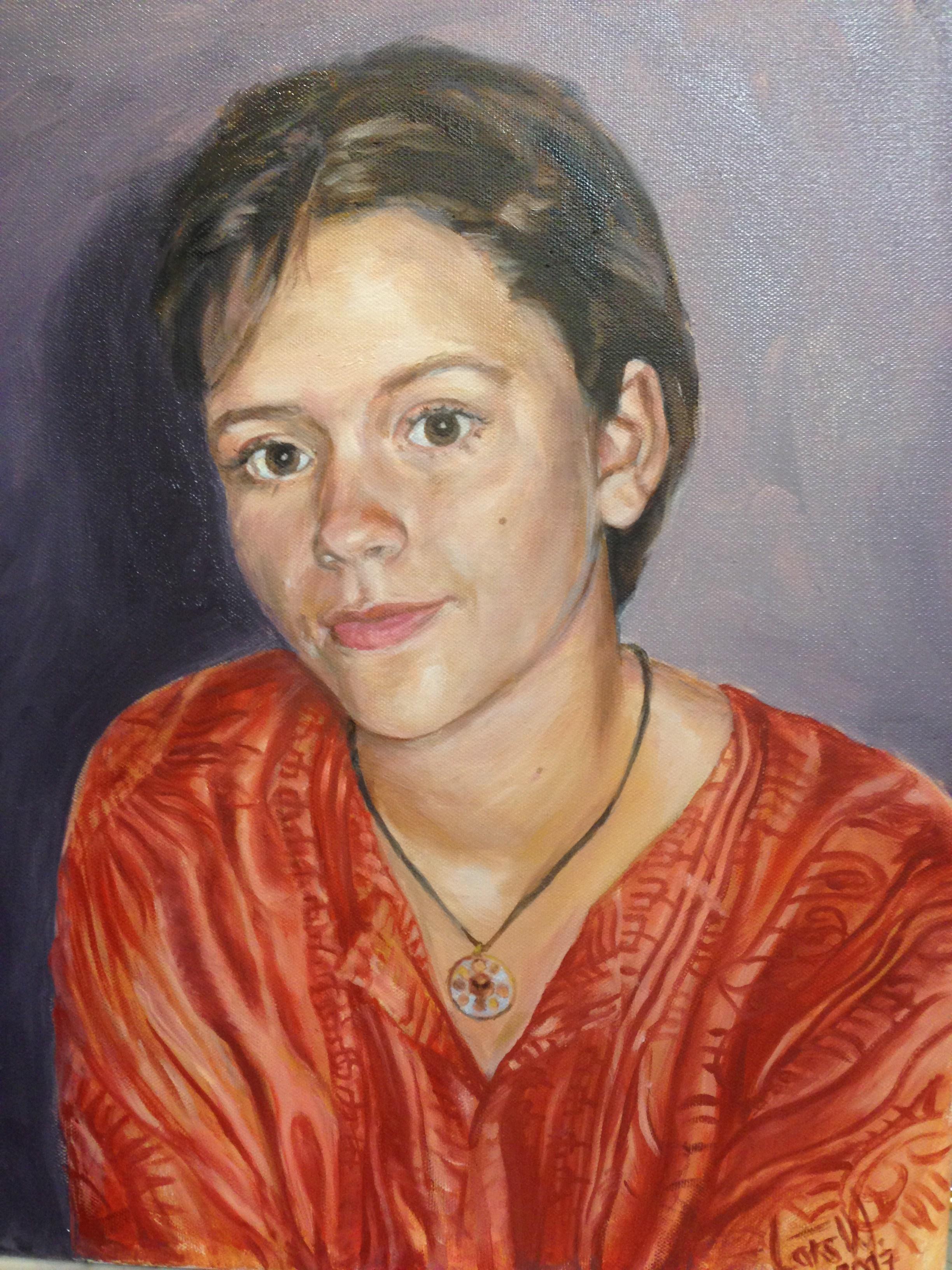Åsa 1996