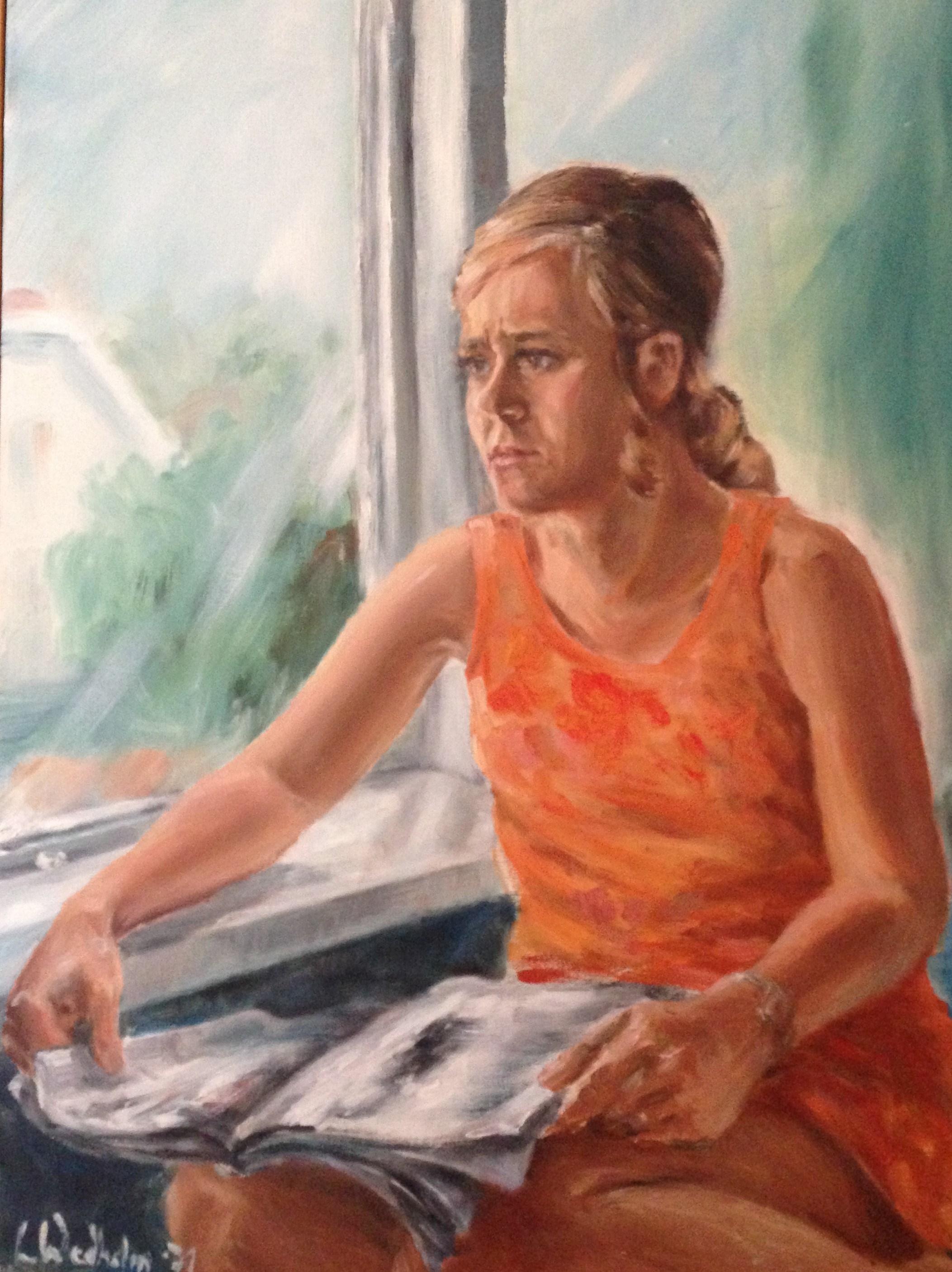 Lena 23