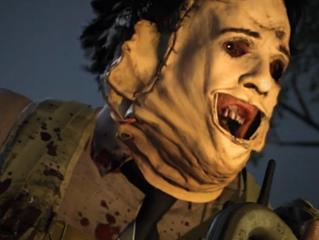 ES REAL: Netflix revivirá Texas chainsaw massacre.