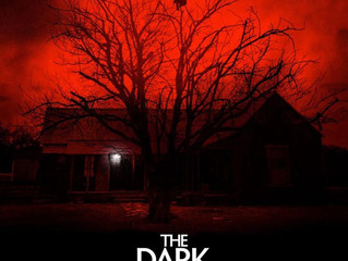 Lo que no te puedes perder: The Dark and the Wicked
