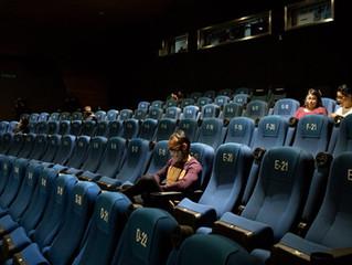 ¿Qué dice realmente el artículo 8 de la ley de cinematografía en México?