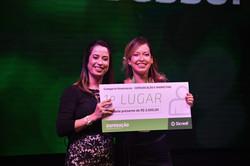 Premiação Sicredi 2017 (315)