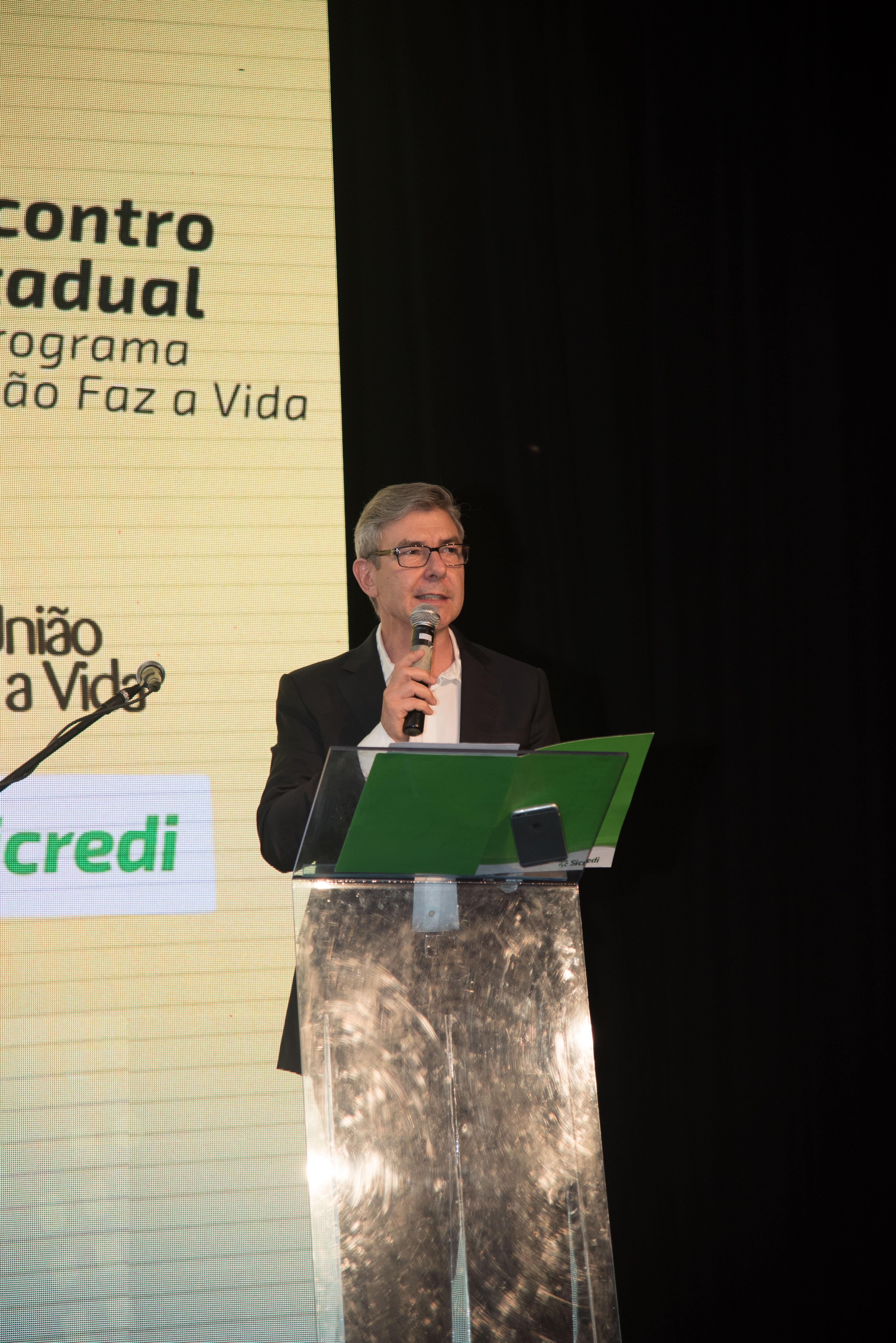 7º_Encontro_Estadual_do_Programa_União_faz_a_vida_(62)